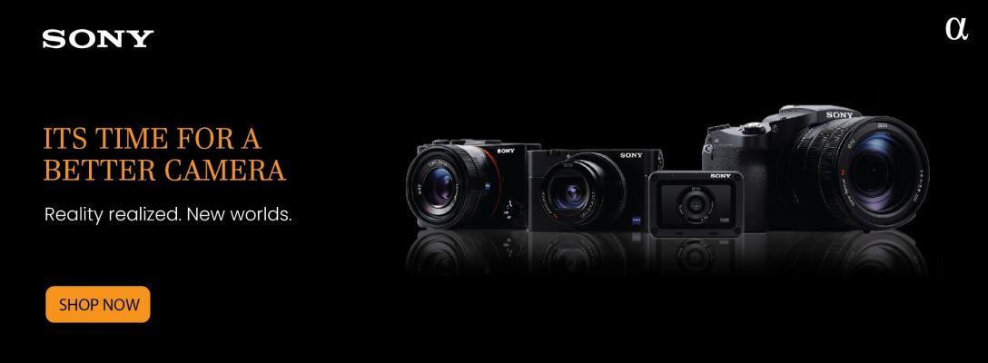 https://ssc.com.pk/cameras.html