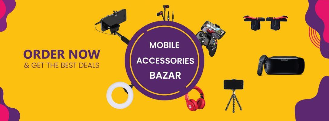 https://ssc.com.pk/mobiles-tablets/accessories.html