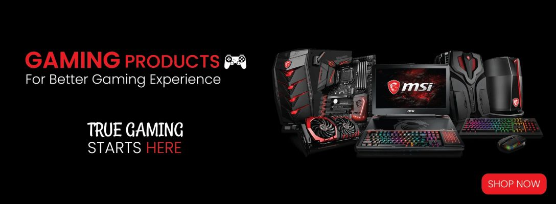 https://ssc.com.pk/catalogsearch/result/?q=gaming+accessories